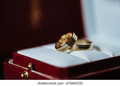 Wedding Rings White Gold And Wedding Bands Cartier