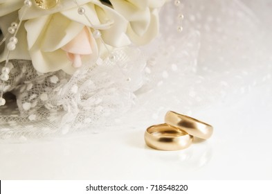 Marriage Background Images Stock Photos Amp Vectors
