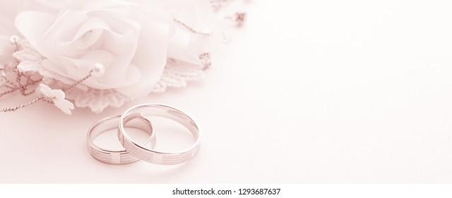 Imagenes Fotos De Stock Y Vectores Sobre Love Jewellery