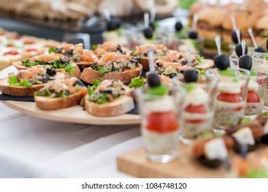 Wedding Bread Images Stock Photos Vectors Shutterstock