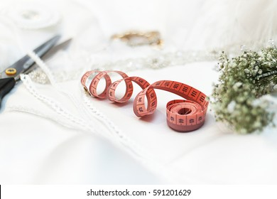Wedding taylor