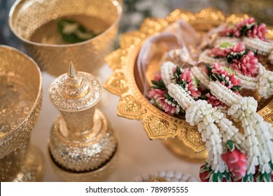 Wedding, Thai wedding, Thai Wedding Ceremony, Thai style all acc