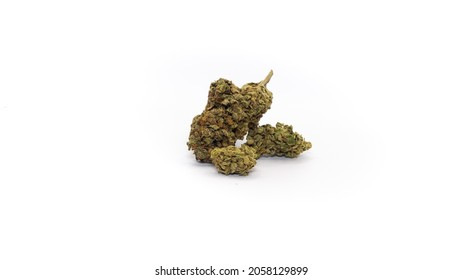 Weed marijuana Mary Jane bud Bubba Kush forbidden fruit just hemp pot terms cannabis weed medicine medical pot thc cad leaf herb green life forbidden fruit grapefruit golden berry Bubba Kush cbd