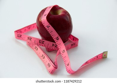 weight control diet apple
