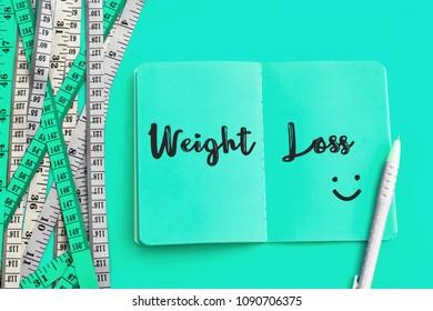 Weight loss green tea store reviews image 6
