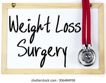 Best non stimulant fat loss supplement photo 2