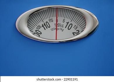 Weightiness