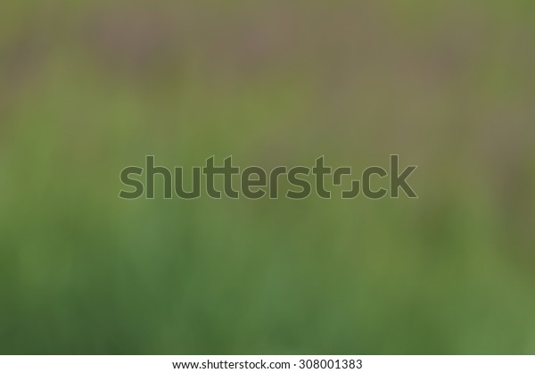 weightless; air; background; out of focus; texture; brown; green