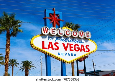 Speed ​​Dating Las Vegas Nevada