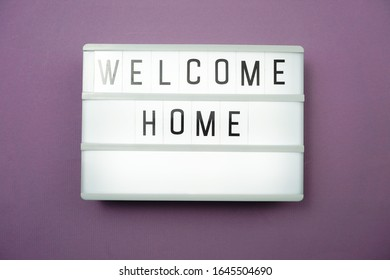 housewarming quotes stock photos images photography shutterstock