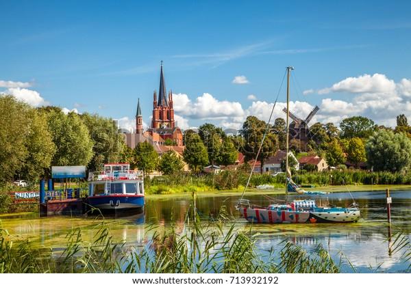 Huren aus Werder (Havel)