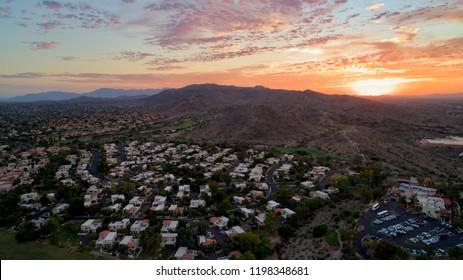West Coast Living, Phoenix, AZ