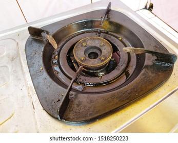 Cocina Quemandose Stock Photos Images Photography Shutterstock