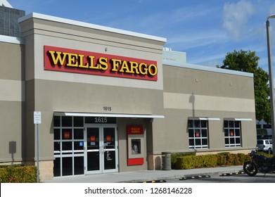 Royalty Free Wells Fargo Bank Stock Images Photos Vectors