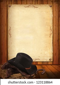 western background images stock photos vectors shutterstock. Black Bedroom Furniture Sets. Home Design Ideas