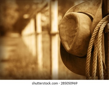 757201a194e755 Rodeo Cowboy Images, Stock Photos & Vectors | Shutterstock