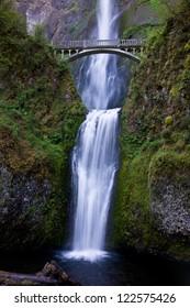 Western Waterfalls 31