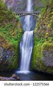 Western Waterfalls 32