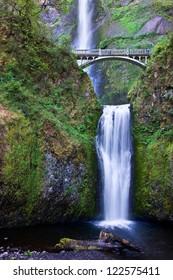 Western Waterfalls 34