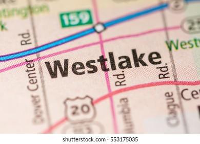 Westlake. Ohio. USA