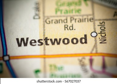 Westwood. Michigan. USA