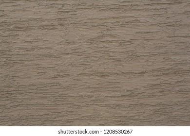Wet concrete texture