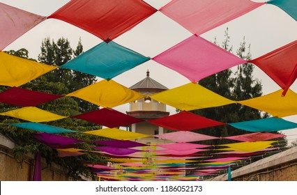 all of a sudden images stock photos vectors shutterstock