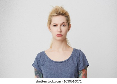 raised eyebrows images stock photos vectors shutterstock