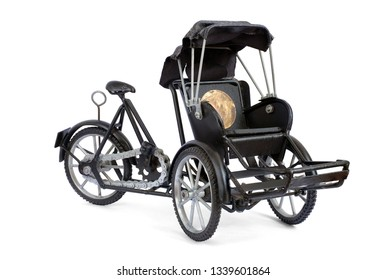 Adult Tricycle Images, Stock Photos & Vectors | Shutterstock