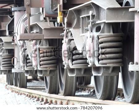 wheels-freight-train-450w-784207096.jpg