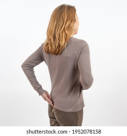 When a person is not feeling well, the switch points are used to recover the person.