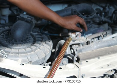 When the time disabled required oil changes. Keeping the car's performance like to live.