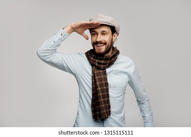 Search for Himself Images, Stock Photos & Vectors | Shutterstock