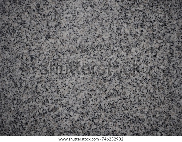 Whets stone. Polished Stone background, Whets Stone Background