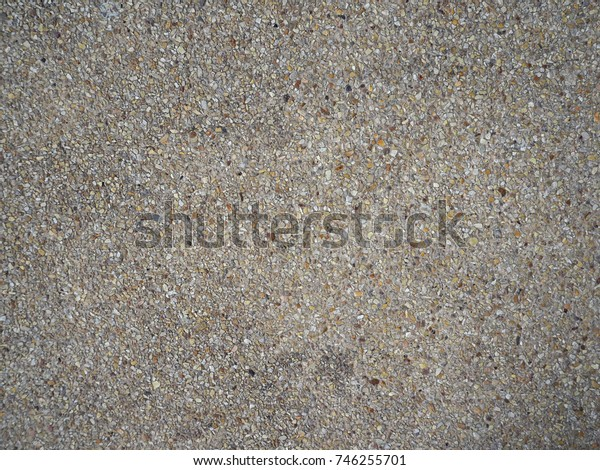Whets stone. Polished Stone background, Whets Stone Background
