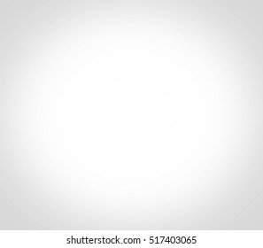 Whihte-Gray blackground