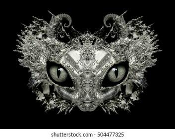 hypnotic eyes images stock photos vectors shutterstock