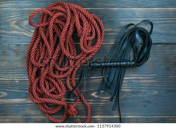 To tie rope how a bondage A Beginner's