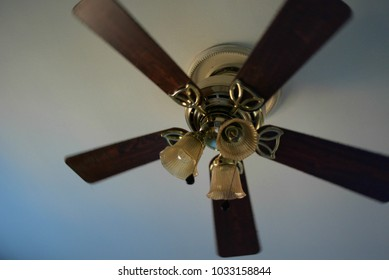 Whirly-whirly Images, Stock Photos & Vectors | Shutterstock
