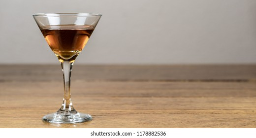 whisky neat images stock photos vectors shutterstock