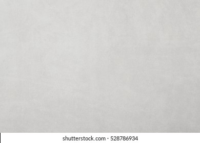 white abstract background or grain pattern gray texture