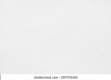White abstract embossed cell background or texture
