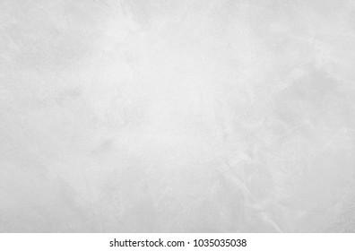 White artistic texture for a designer background. Light noise.