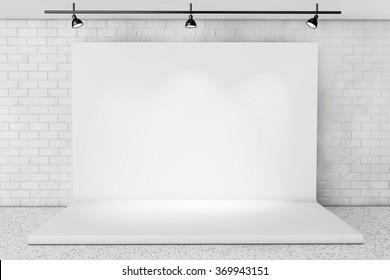 Backdrop Images Stock Photos Amp Vectors Shutterstock
