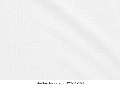 White background, Close up background of white fabric or abstract white fabric pattern use for web design and wallpaper background