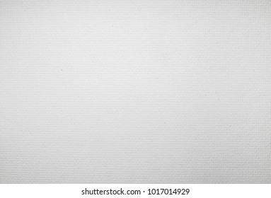 White background from drawing paper