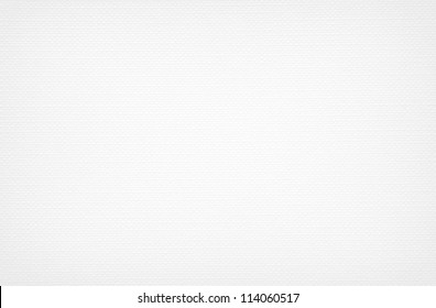 White background made of pressed paper