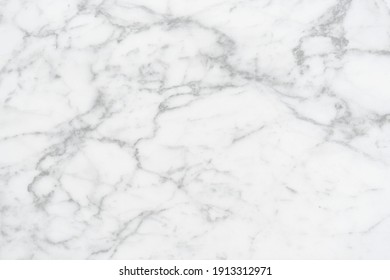 white background marble wall texture.