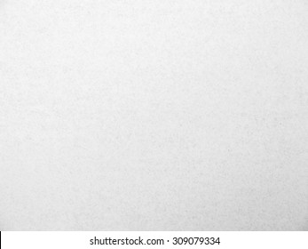 white background painted wall texture