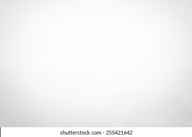 White Background Images Stock Photos Amp Vectors Shutterstock